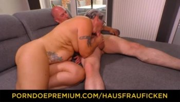 her first double anal sex